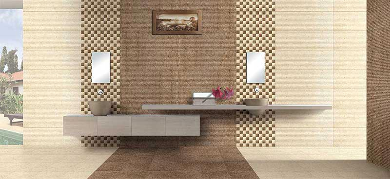 Simple Kajaria Tiles Manufacturer Ceramic Tiles Vitrified